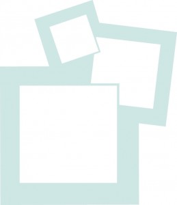 Shape_Squares