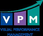 VPM_Logo_portrait