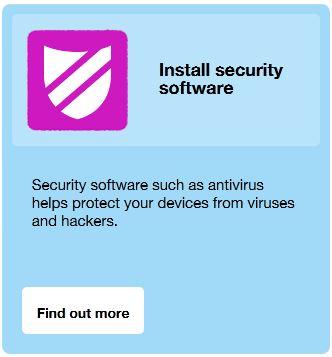 AVSoftware