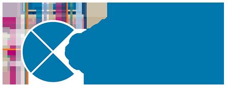 Scottish Community Safety Network website