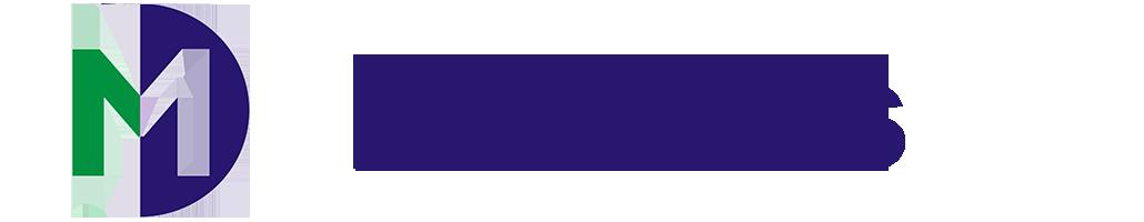 Modus (Scotland) Ltd